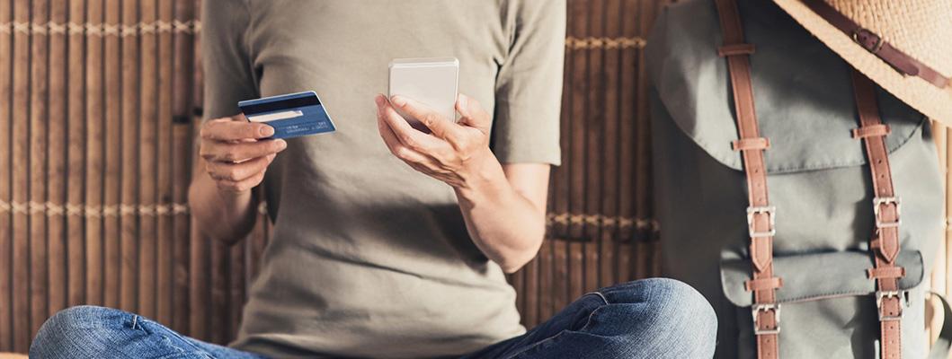 realizar-reservas-las-agencias-online