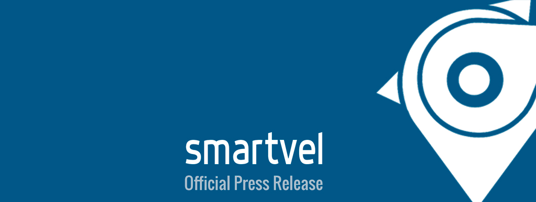 International investors boost Smartvel's capital to increase its growth