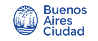 8buenos aires